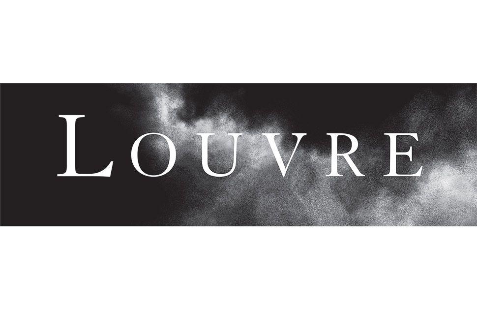 """Résultat de recherche d'images pour """"logo louvre"""""""