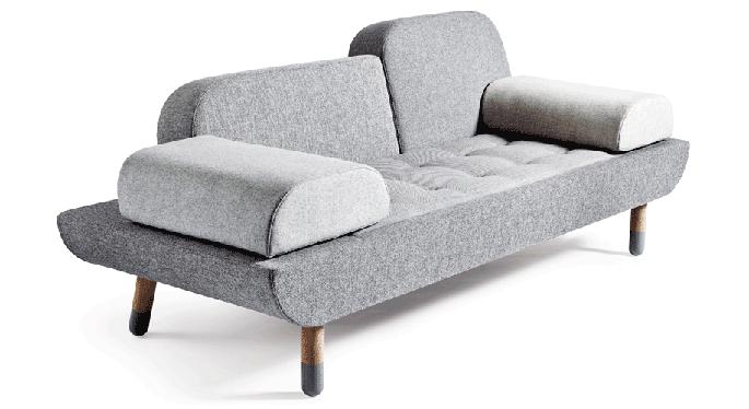 Deens design om op te zitten design deco &things i love