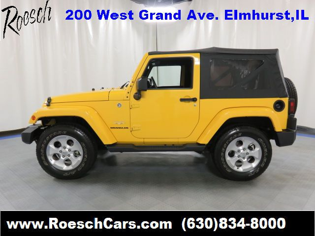 Used Jeep Wrangler For Sale Cargurus Used Jeep Wrangler Jeep