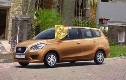 Harga Mobil Datsun Go Plus Bekas Http Distributorbanradial Com Kendaraan Mobil Lcgc Datsun Go Mampu Menggeser Pasaran Agya Ay Datsun Nissan Infiniti Infiniti