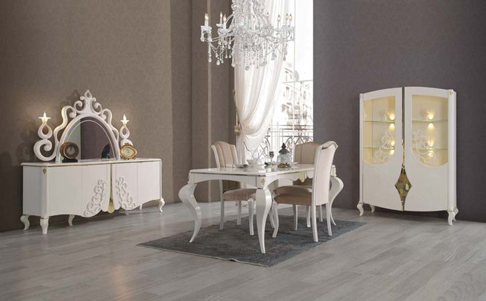ersin m bel berlin schlafzimmer couchgarnitur esszimmer zerafet set dining esszimmer. Black Bedroom Furniture Sets. Home Design Ideas