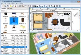 Las 13 Mejores Apps Para Hacer Planos De Forma Facil Y Gratis Top Apps Ios And Programa Para Disenar Casas Hacer Planos De Casas Programa Para Hacer Planos