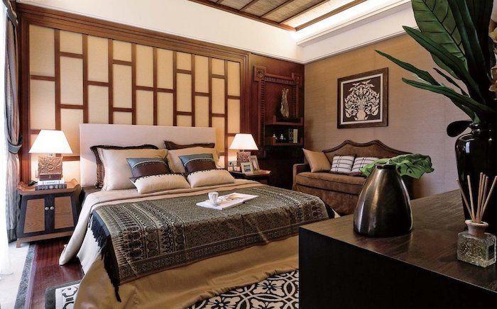 Arabische Schlafzimmer ~ Schlafzimmer schlafzimmer pinterest blau schlafzimmer