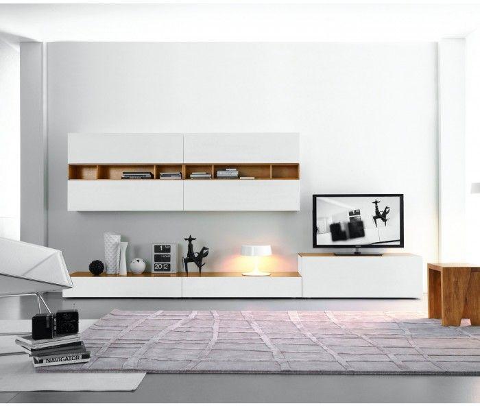 wohnw nde wohnzimmer tischler und einrichtung. Black Bedroom Furniture Sets. Home Design Ideas