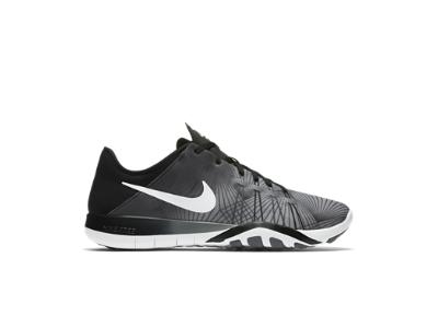 745d8834118fe ... Nike Free TR 6 Print Womens Training Shoe ...