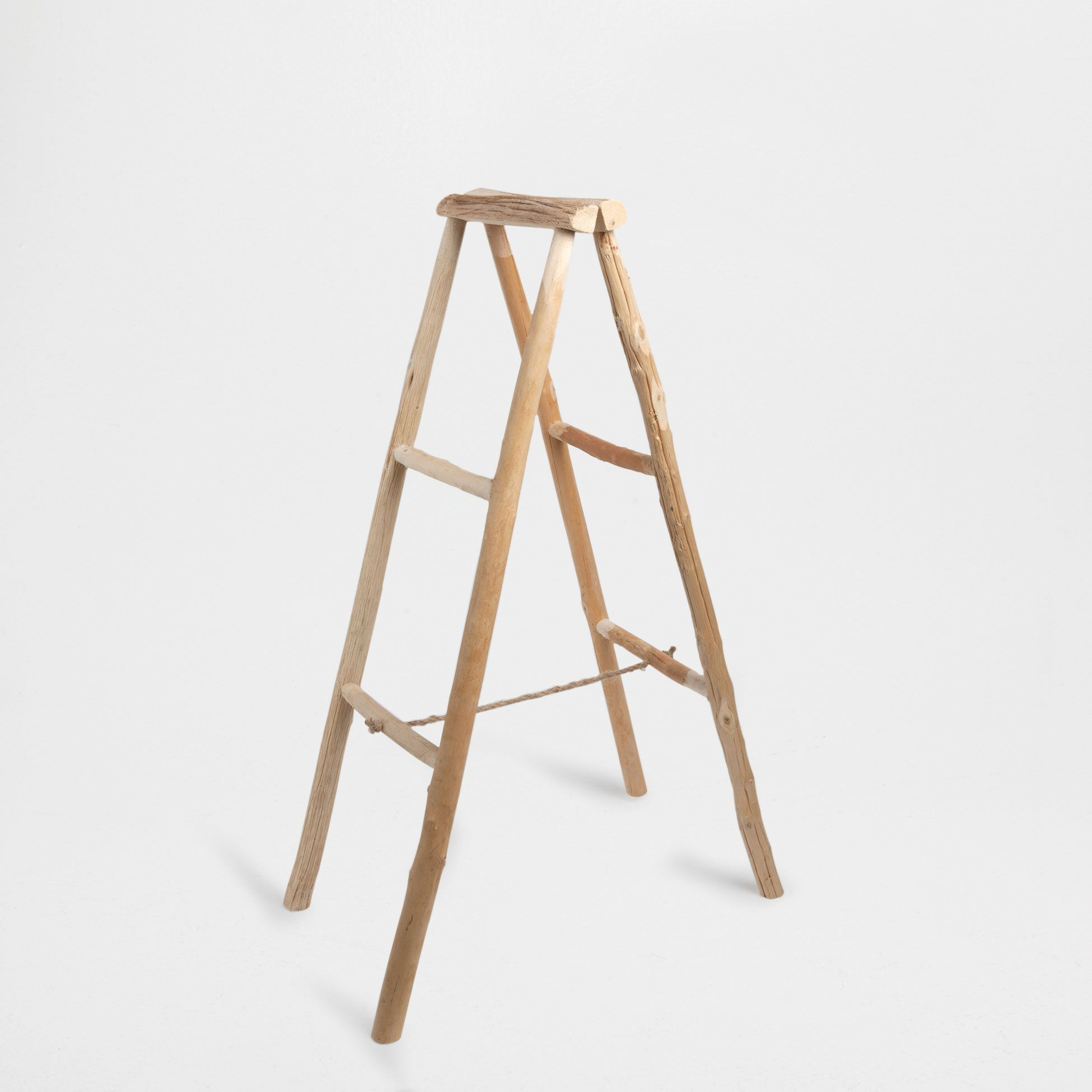 Toallero Escalera Plegable Muebles Auxiliares Zara Home Espa A  # Muebles Toalleros