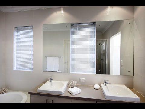 Luxury Bathrooms Australia  Luxury Bath Mats Australia  Luxury Cool Pictures Of Luxury Bathrooms Inspiration