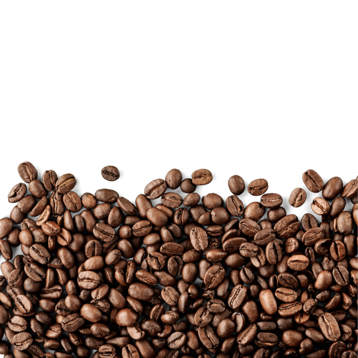 French Roast Roasted Coffee Beans in 2020 Coffee beans
