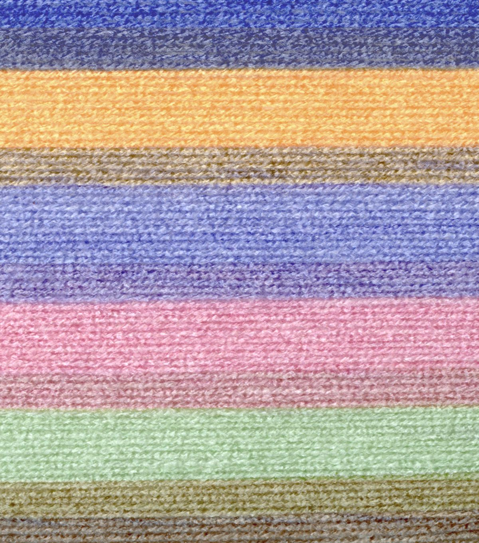 Lion Brand Cupcake Yarn-Flower Patch