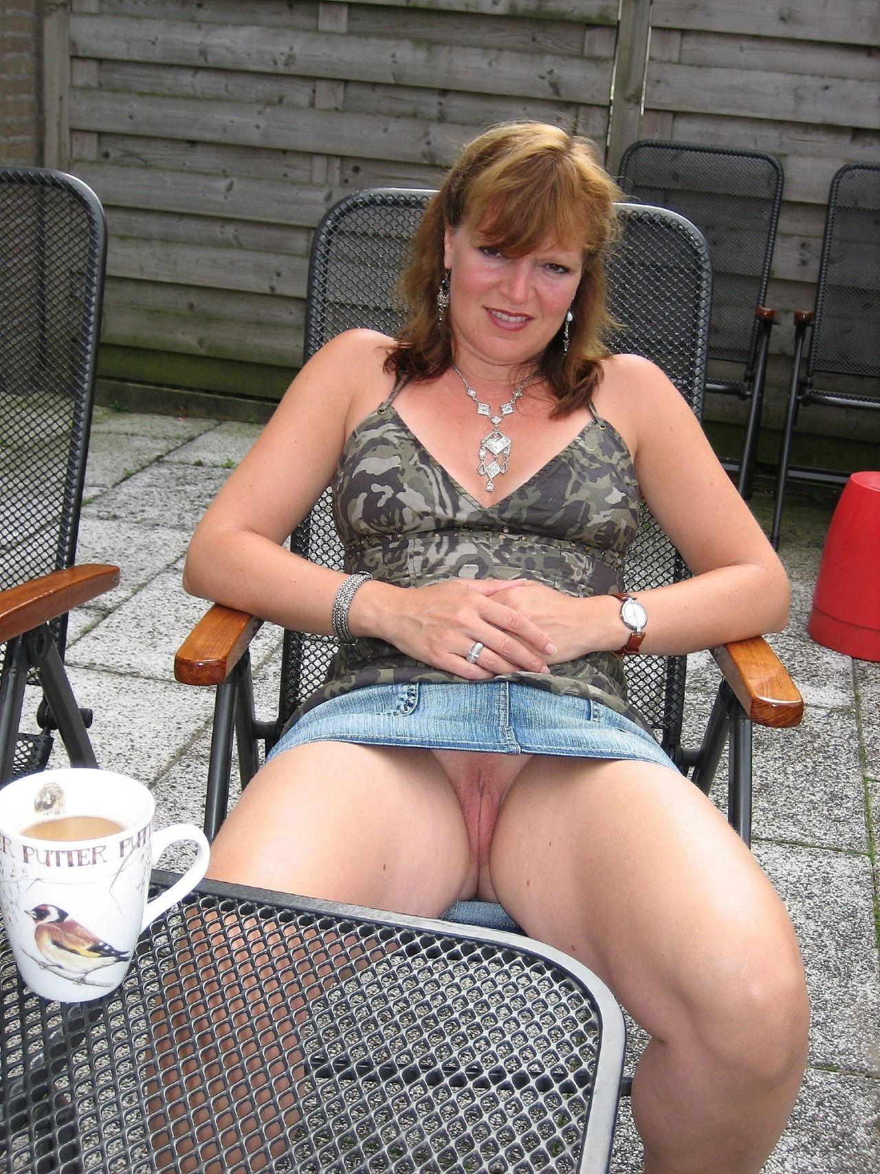 Mature Sex Mature Dutch Milf Free Hot Nude Porn Pic Gallery