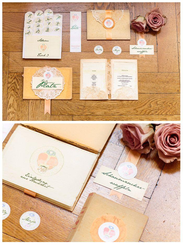 #Christina_Eduard_photography #Hochzeit #Inspration #Styled_Shooting #Jane_Austen #Ideen #wedding #braut #schloss_gondelsheim #atelier_mailena #hochzeitsfotografie