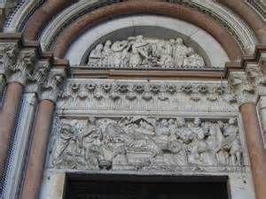 Recete di Lucca - Bing Images
