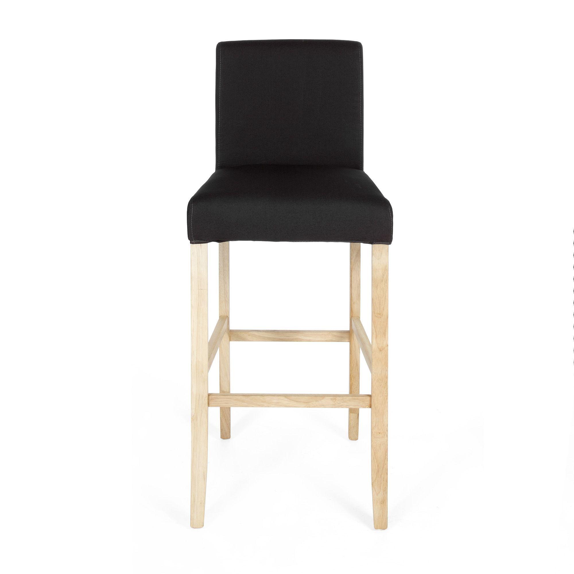 Housse De Chaise Marron Grise Marron Grise Meryl Chaises Tables Et Chaises Salon Et Salle A Manger Decoration D Interieur Home Decor Furniture Decor