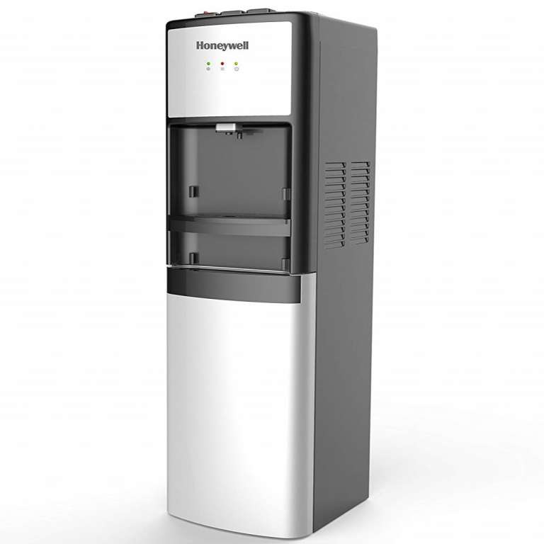 Top 10 Best Water Dispensers in 2020 Reviews Buying Guide