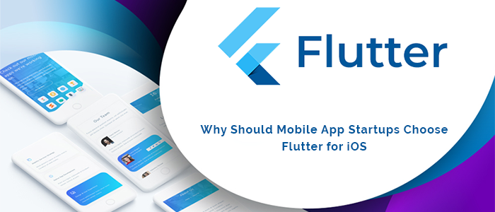 Why go for the Flutter platform when there are already a