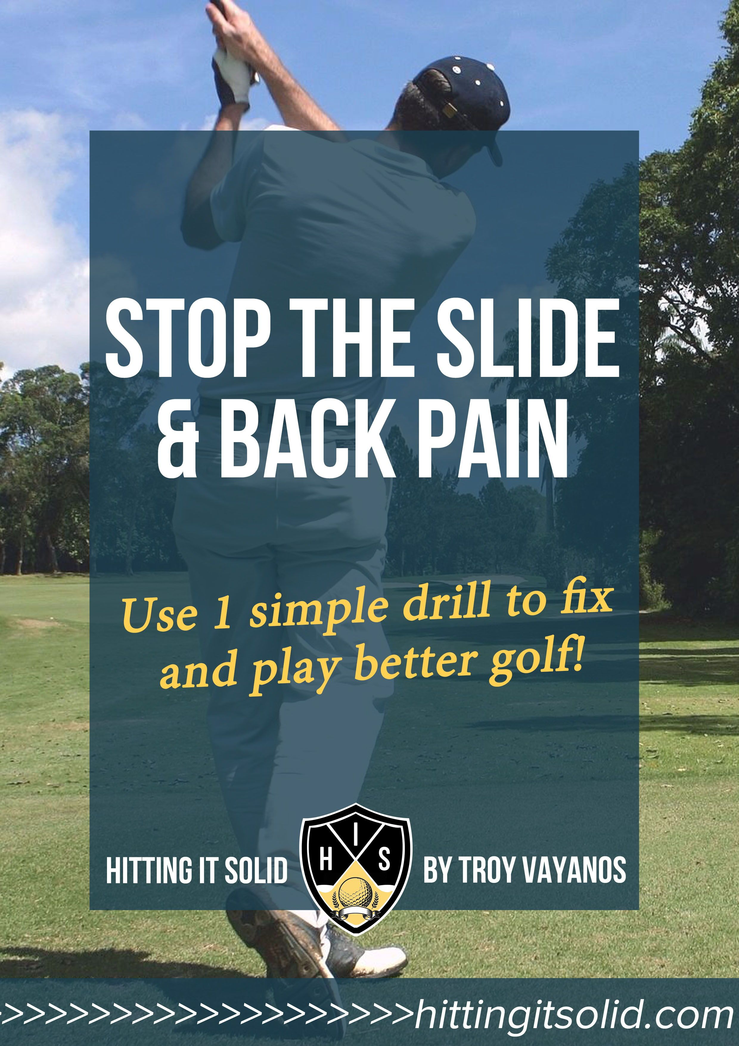 Pin On Golf Workouts And Fitness
