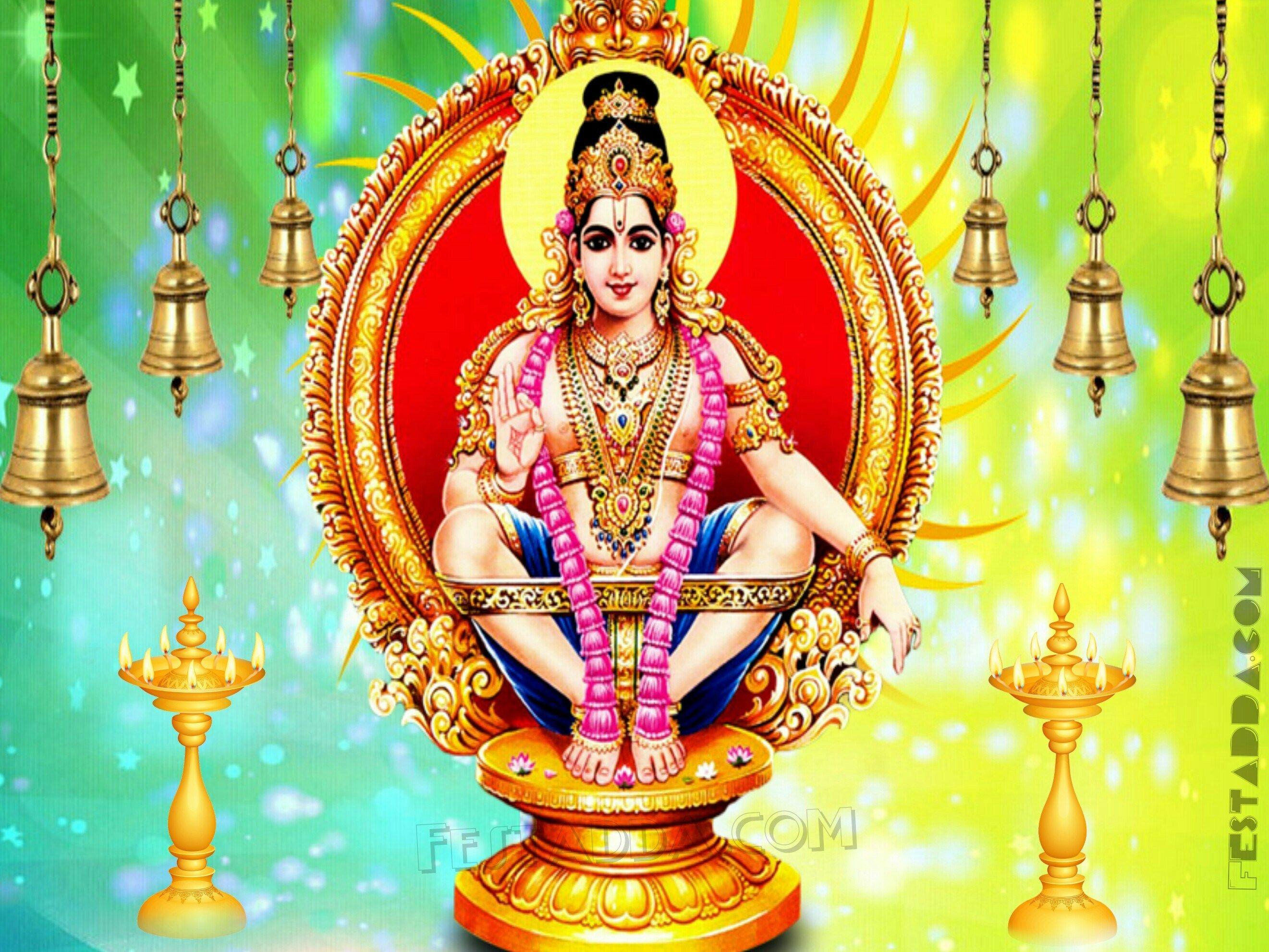 ayyappa swamy image s hd 1080p download wallpaper images hd hd picture hd photos ayyappa swamy image s hd 1080p download