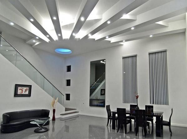 ceiling design ceilings and cabin on pinterest ceiling designs for office