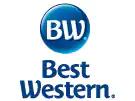 Best Western Greater London Hotel Ilford Uk Best Western Hotel Best Western Hotel