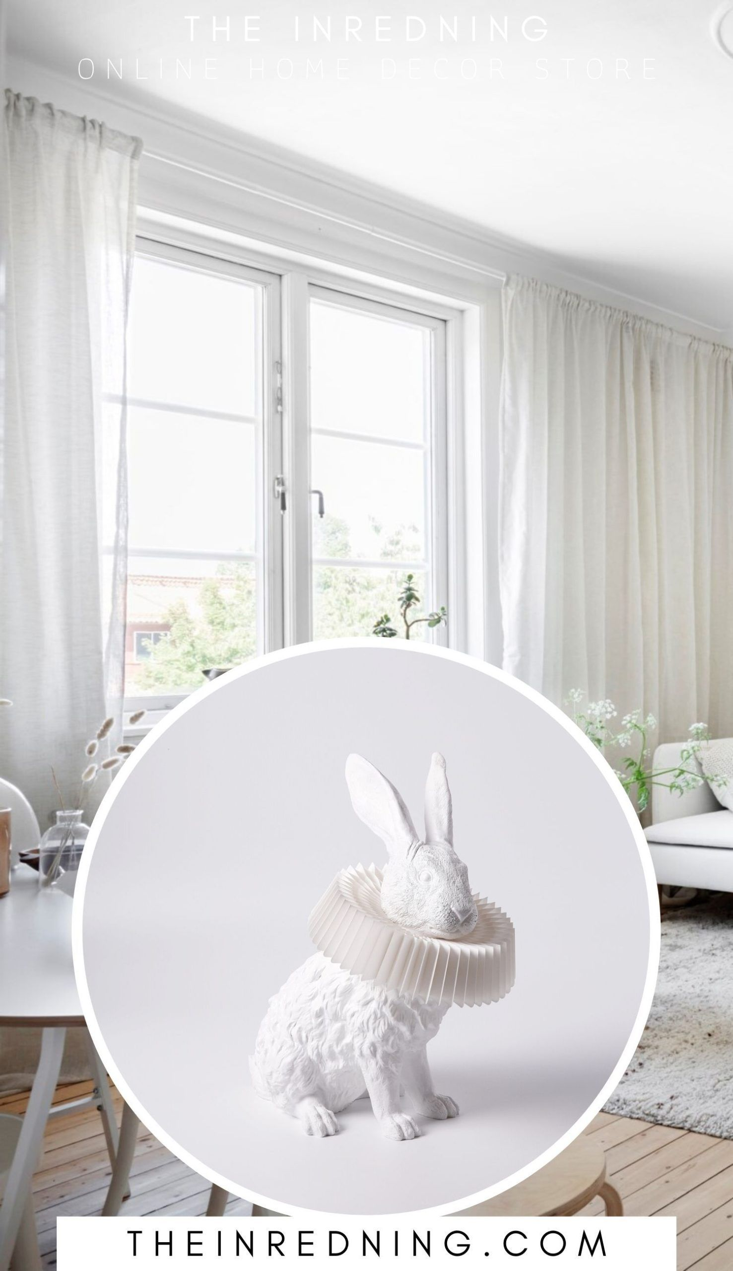 Hasenlampe Mit Deko Skulptur Fur Wohnzimmer Schlafzimmer Kinderzimmer Deko Fur Hasenlampe Kinderzimmer Mit In 2020 Kinder Zimmer Kinderzimmer Deko Skulpturen