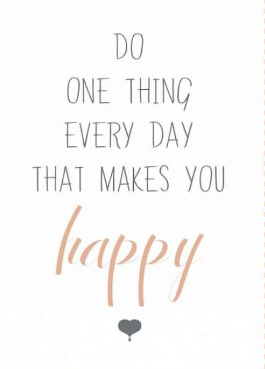 Best 50 Saturday Morning Inspirational Quotes - Quotes Yard