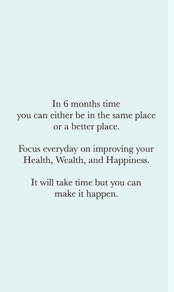 pin by keren belay on vibes self love quotes quotes to live by
