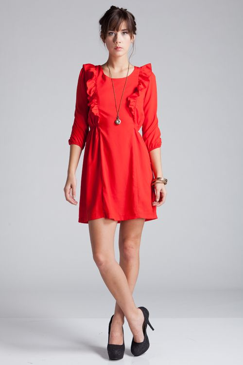 next purchase- super cute and just $46