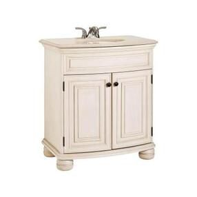 Celeste Home Depot 31x20 1 4x 35 Bathroom Vanity Single Bathroom Vanity Vanity