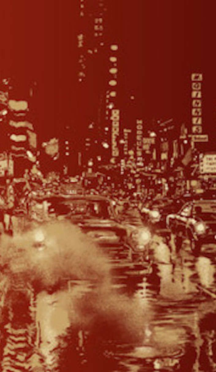 Scorsese's Filming Locations Guide to NYC on Roadtrippers
