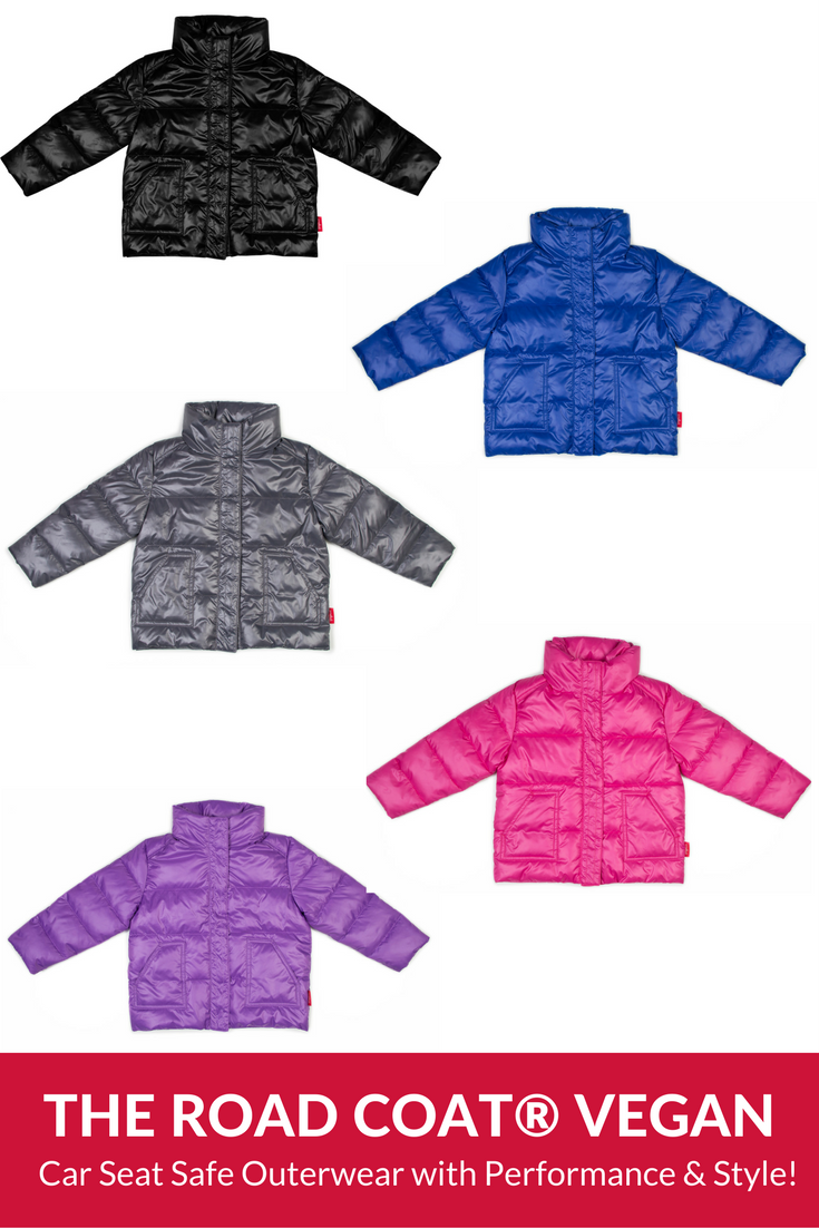 7a8a85d40f3a Pin by ONE KID® / THE ROAD COAT® / Winter Gear for Babies & Kids ...