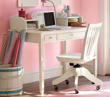I Love The Madeline Writing Desk Amp Hutch On