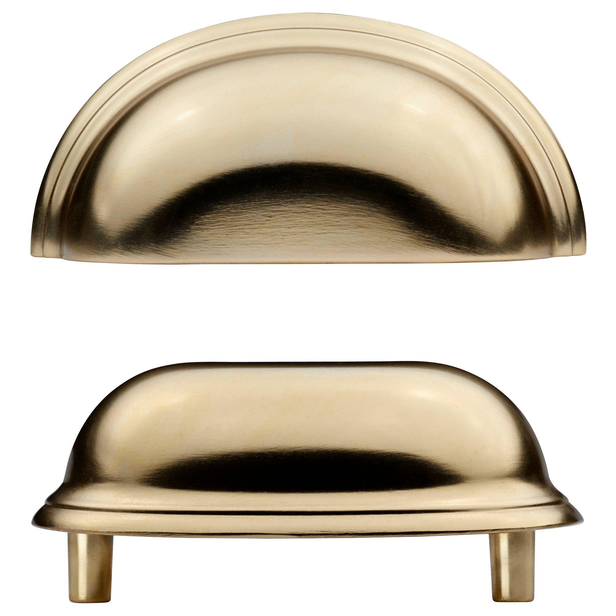 FÅGLEBODA Tirador - bronce - IKEA | cocina | Pinterest | Bronce ...