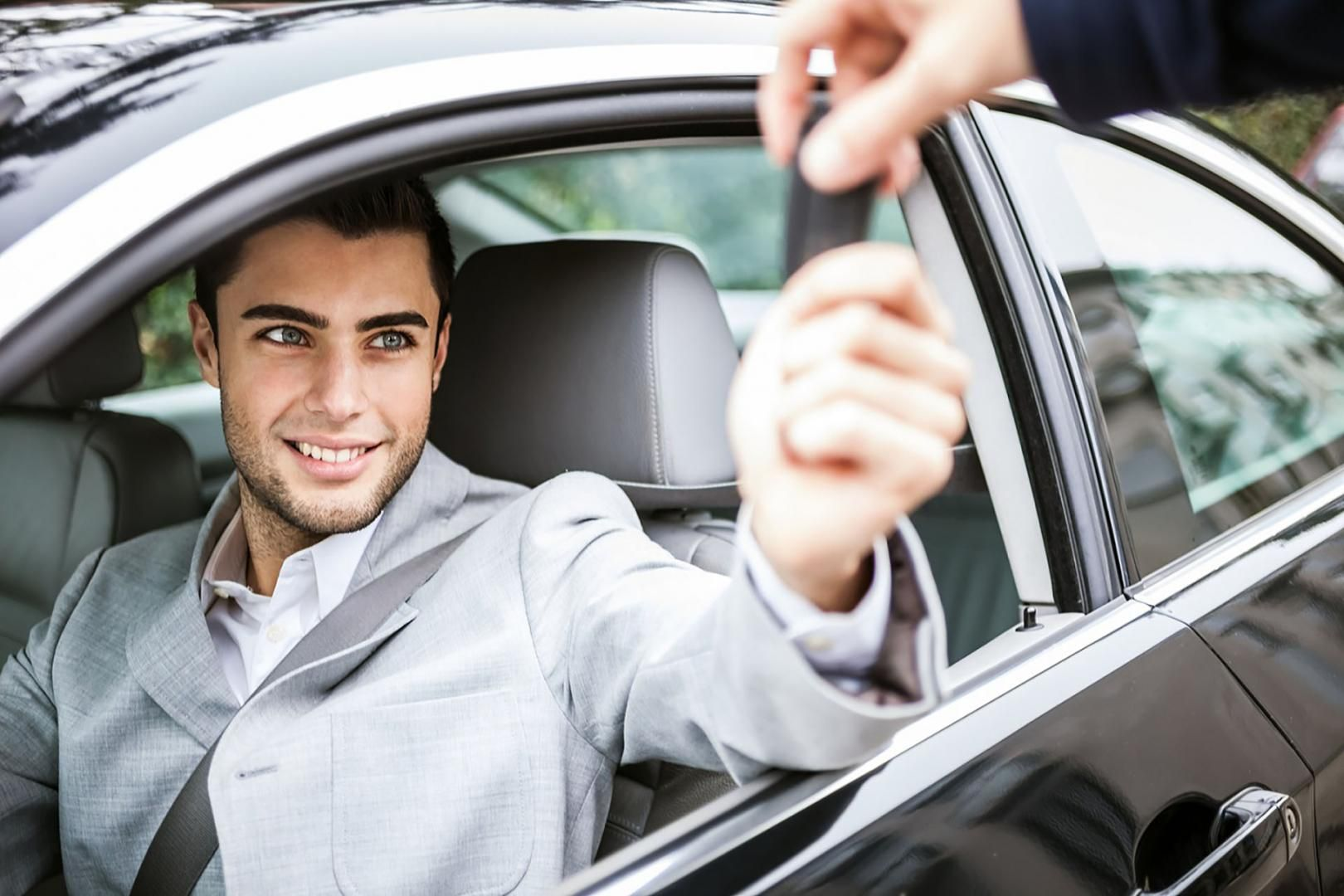 How To Sell Your Car Privately Car, Car rental, Car