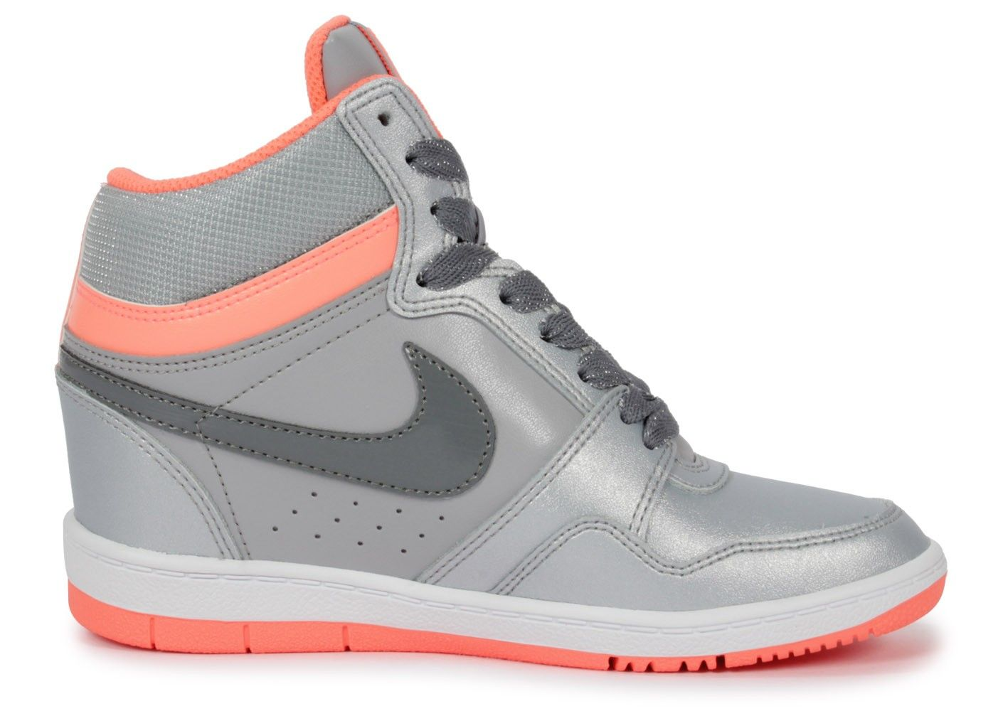 8054-chaussures-nike-force-sky-grise-vue-interieure.jpg (1410×1000)