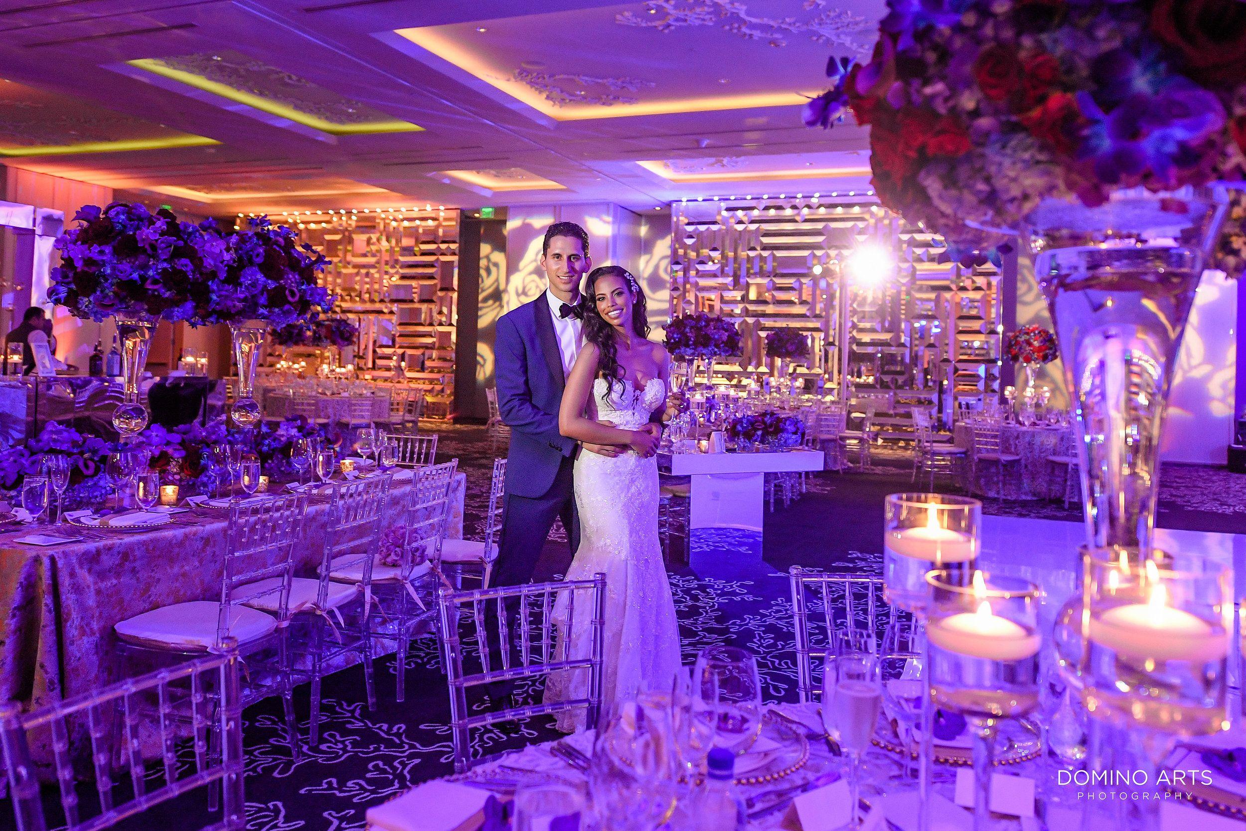 Galia Lahav Bridal Gown at Little White Dress Bridal Shop
