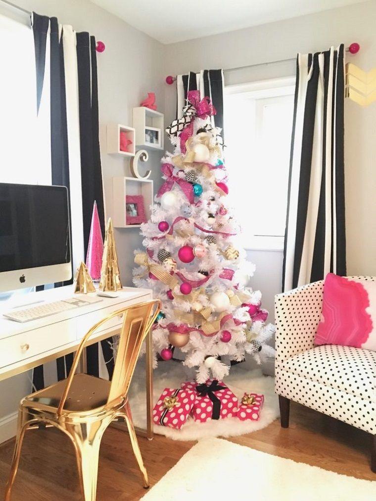 consejos para la decoración de Navidad Decoración para Navidad