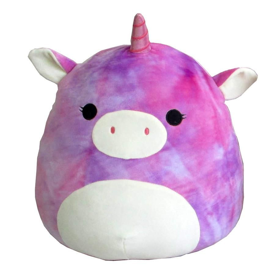 Product Large Image Animal Pillows Unicorn Plush Unicorn Pillow Pet [ 900 x 900 Pixel ]
