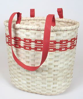 small washed brown rectangle basket with handles hobby.htm 102 best free basketry patterns images basket weaving  basket  basket weaving