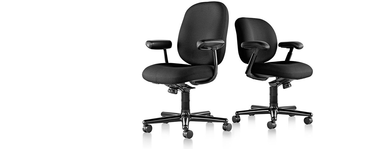 herman miller office chair. Initial Consultation Room | Equa 2 - Office Chair Herman Miller Individual Therapy Pinterest And Kitchens