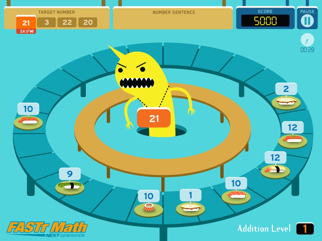 Top 10 Math Apps Math apps, Math, Math addition