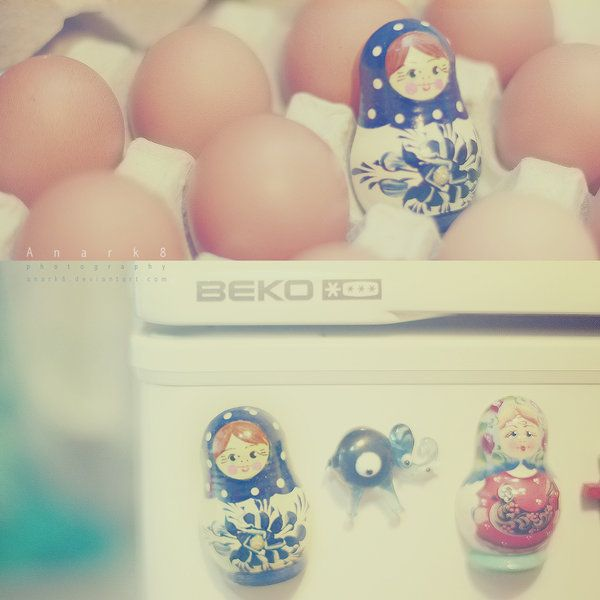 B e k o by Anark8.deviantart.com on @deviantART