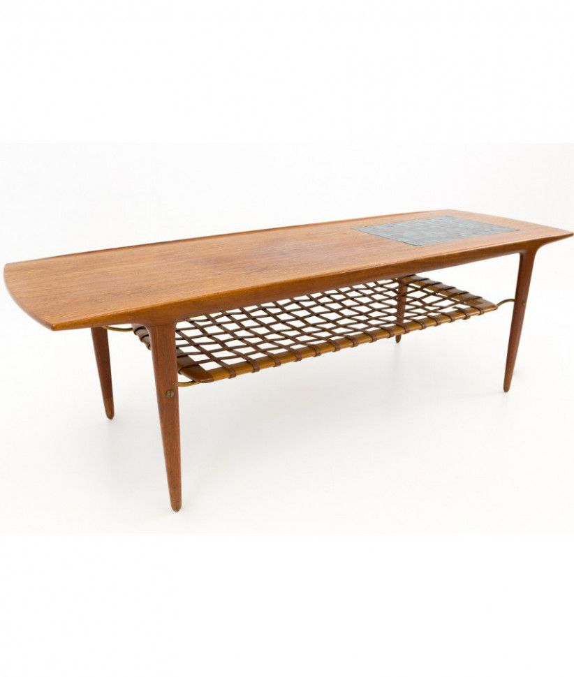 Great Mid Century Modern Coffee Table Teak Coffee Table Danish Coffee Table Coffee Table [ 970 x 822 Pixel ]
