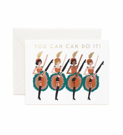 Greeting Cards   Shop   RIFLE PAPER Co.