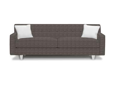 Sectional Sleeper Sofa Shop for Rowe Dorset Two Cushion Long Sofa KK and other Living Room Sofas