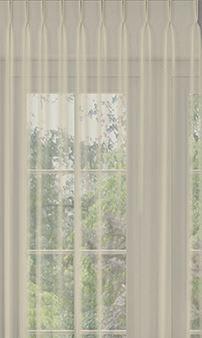 6852 | Inbetween | Ado | Kunst van Wonen | Ado - gordijnen ...