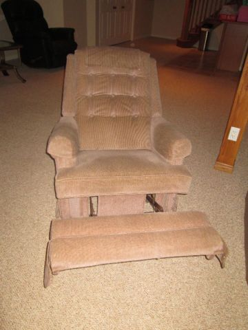 Lazyboy Recliner Chairs Recliners Kitchener Waterloo Kijiji Recliner Chair Lazy Boy Recliner Chair