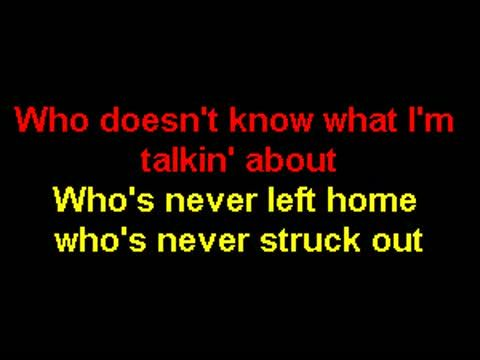 Pin By Cindy Rego On Quotes Sayings Signs Me Too Meme Karaoke Songs Words