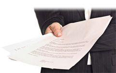 Artículo 12° el estudiante de primer ingreso deberá entregar los siguientes documentos en las fechas solicitadas: certificado de secundaria con promedio de 8.5, CURP, acta de nacimiento, carta de buena conducta.