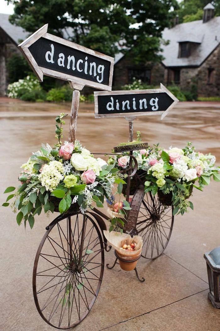 Please Wait Vintage Wedding Wedding Decorations Shabby Chic Wedding