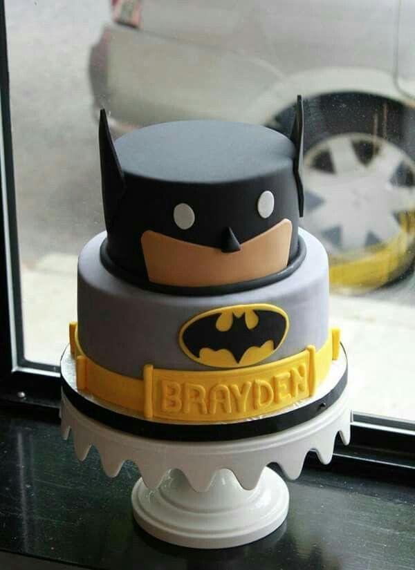 Pin by Amber on Alex 3 Pinterest Batman